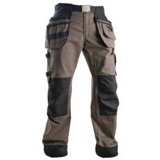 Carpenter ACE Pants, Clay