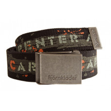 Carpenter ACE Belt