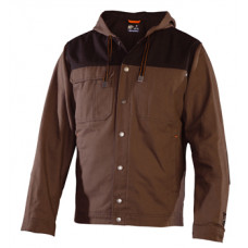 Carpenter ACE Jackets, Clay
