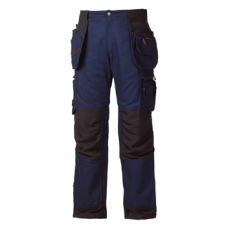 Carpenter ACE Pants, Navy