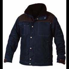 ACE Winter Jackets, Navy