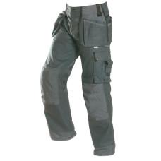 Carpenter Jubilee Pants, Gray
