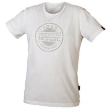 Carpenter Nordic T-shirt with print