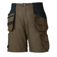 Carpenter ACE Shorts, Clay