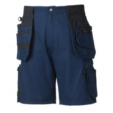 Carpenter ACE Shorts, Navy